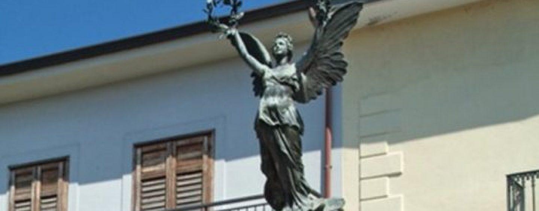 Buoni spesa Covid-19, al comune di Prata previsto lo stanziamento di oltre 25mila euro