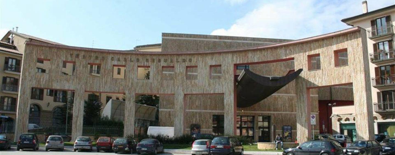 """Così parlò Bellavista"" rivive al Teatro Gesualdo"