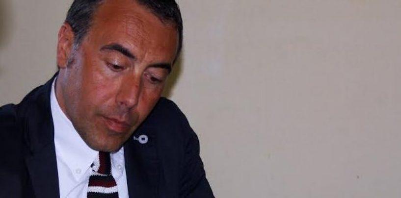 """Si presentano a Caposele """"Terra"""" e """"La Curva"""" di Pasquale Gallicchio"""