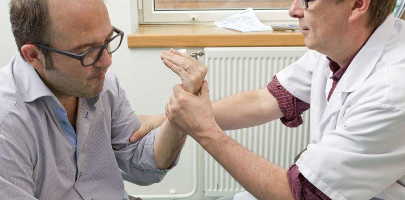 30 maggio, Giornata mondiale della sclerosi multipla: cos'è e come si cura