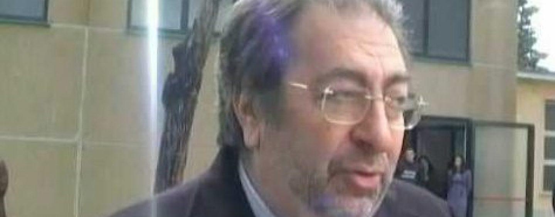 E' morto l'ex Procuratore Amato Barile: fu candidato sindaco ad Avellino