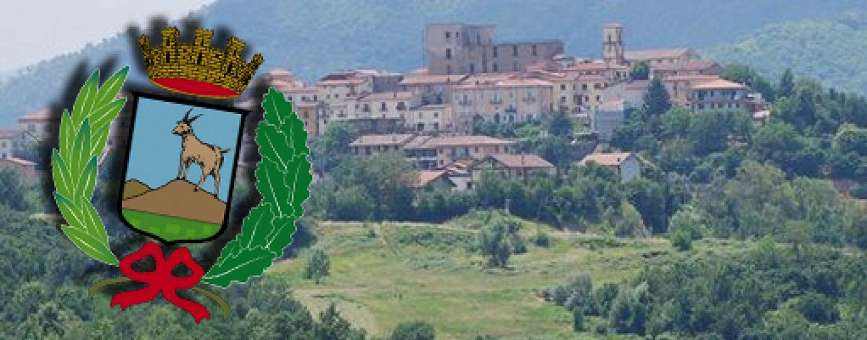 Amministrative 2017, a Capriglia sarà Carmine Spiniello a sfidare l'uscente Nunziante Picariello