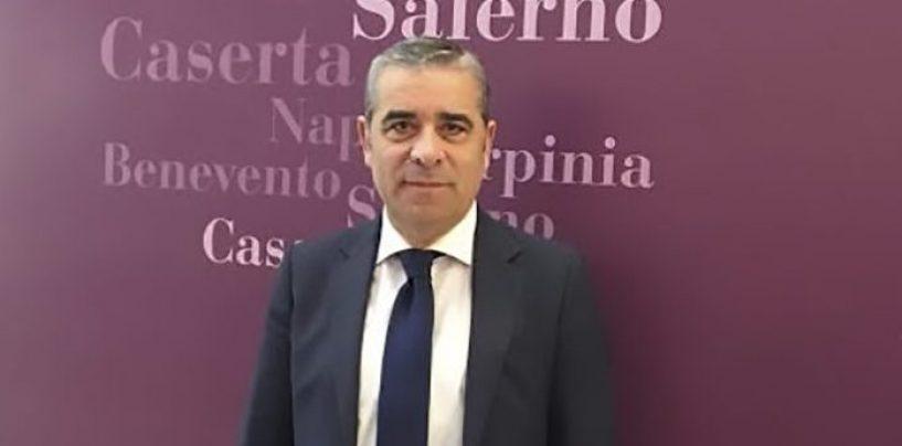 """Nocciole, D'Agostino chiama Martina: """"Con il crollo dei prezzi il settore rischia il collasso"""""""