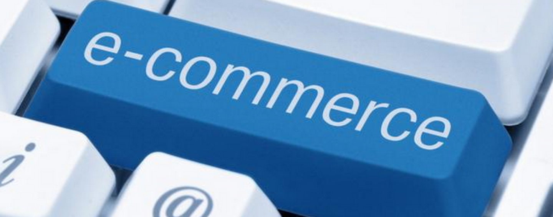 E-commerce: Italia quinto mercato europeo con 20 milioni di shopper