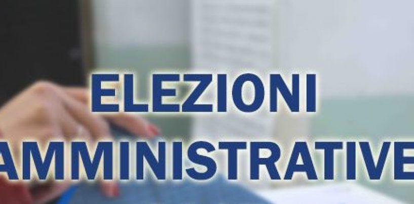 Amministrative, non solo Avellino: tutti i comuni al ballottaggio in Campania