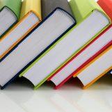 Ri-leghiamo, la cultura che unisce: programma di attività tra multiculturalità, formazione e inviti alla lettura