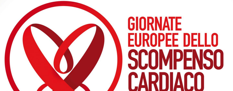 Giornate europee dello scompenso cardiaco, in Irpinia la campagna di prevenzione della Rete Farmacisti Preparatori