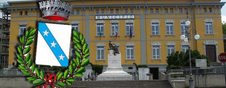 Pratola Serra torna alla normalità: aperti parchi e ville e riprende anche il mercato