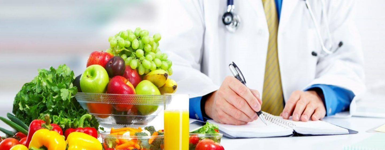 Nutrire Il Futuro Sport Alimentazione E Benessere Se Ne Discute All Istituto De Gruttola Di Ariano Irpinianews It