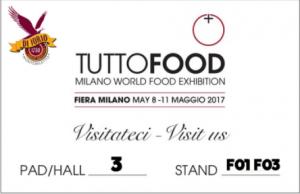 tutto Food Milano Di iorio