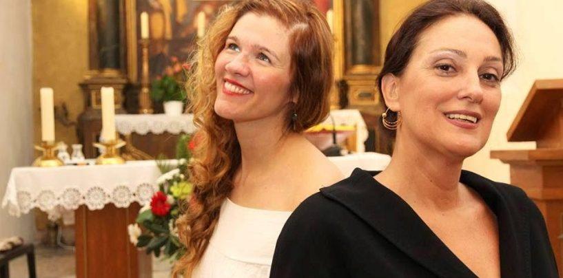 All'Abbazia del Loreto il concerto dell'Associazione Stravinsky per ricordare la Shoa