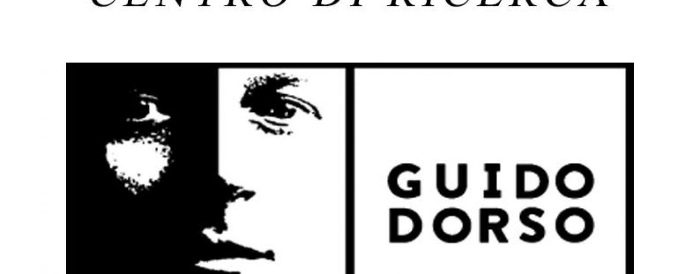 """""""Corso avanzato per l'avvio all'istruzione superiore, alla ricerca e alle professioni"""", al Guido Dorso di Avellino la seconda edizione"""