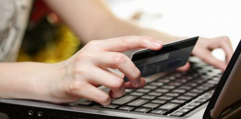Aumentano le truffe on-line in Irpinia, denunciati 4 pregiudicati