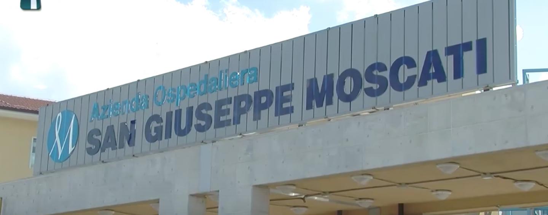 Morte Alessio al Moscati, indagati dieci medici. Disposta l'autopsia