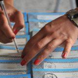 Regionali, in Campania alle 12 ha votato l'11,32%. La percentuale più bassa è in Irpinia (9,55%)
