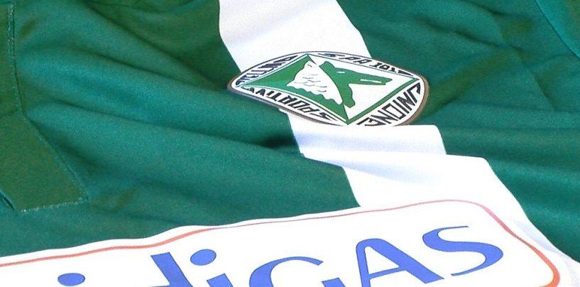 Cessione Avellino, scaduto l'ultimatum: la situazione