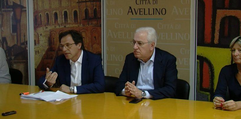 """Irpiniambiente presenta """"Stasera ti butto"""", il concorso per le scuole elementari di Avellino"""