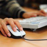 Offerte di lavoro: è boom di ricerche online