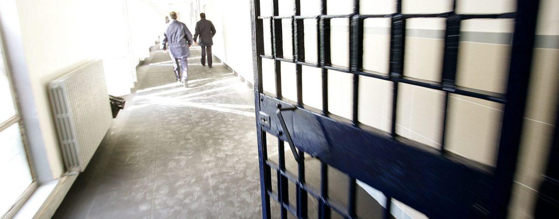 Avellino, riciclaggio: detenuto ingiustamente. Assolto dopo 15 mesi di arresti