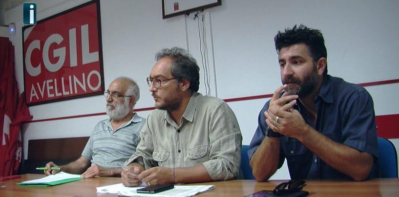 """Sanità privata, """"una tantum"""" ai lavoratori: esulta la Cgil"""