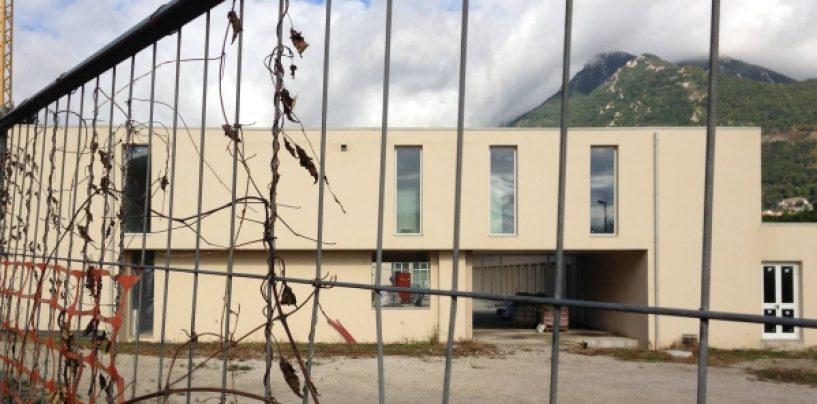 Centro per l'autismo, scuole e riqualificazione urbana: ecco i fondi dalla Regione