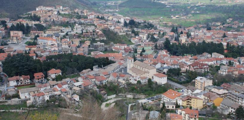 Prevenzione sismica, Montella prima in graduatoria regionale. Beneficerà di contributi per 260 mila euro