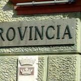 """Provincia di Avellino: pubblicato il bando per il corso di formazione per il progetto """"Sistema Irpinia"""""""
