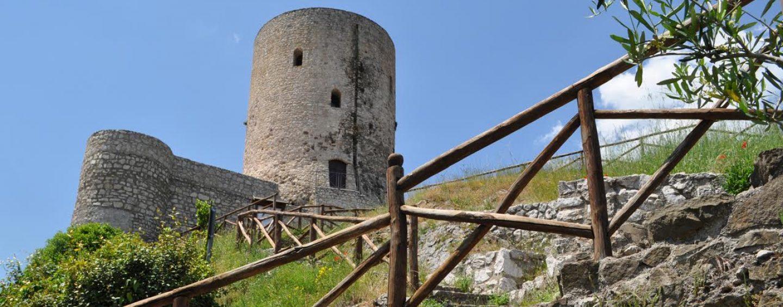 Un comune irpino tra i borghi più belli d'Italia, sabato la premiazione