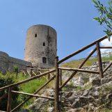 Summonte, il superbonus come opportunità di valorizzazione dei borghi più belli d'Italia