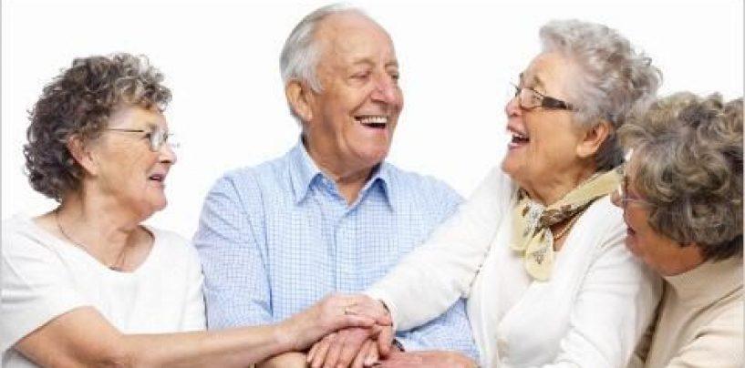 Caritas Avellino, attivo per tutto il periodo estivo il telefono amico per gli anziani