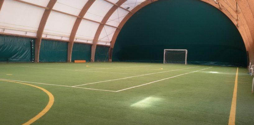 Tragedia nel Calcio a 5 irpino, calciatore stroncato da un infarto
