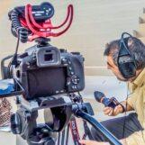 """""""Leonearth"""", al via le riprese del cortometraggio: una rete di 5 scuole irpine protagonista del progetto"""