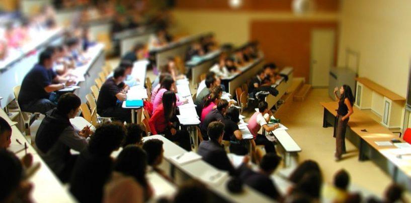 Sciopero docenti universitari, in migliaia salteranno gli esami d'autunno