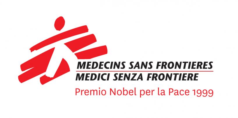 Giornate della solidarietà, il Comune di Bonito si attiva per Medici Senza Frontiere