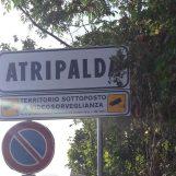 Secondo contagio al Comune di Atripalda