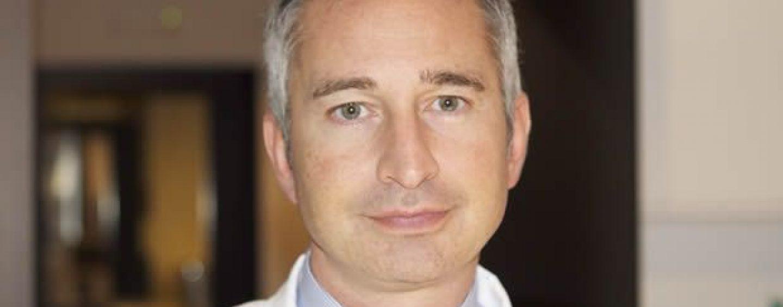"Mille chirurghi ginecologi da 52 Paesi a Napoli, Malzoni: ""Grande opportunità"""