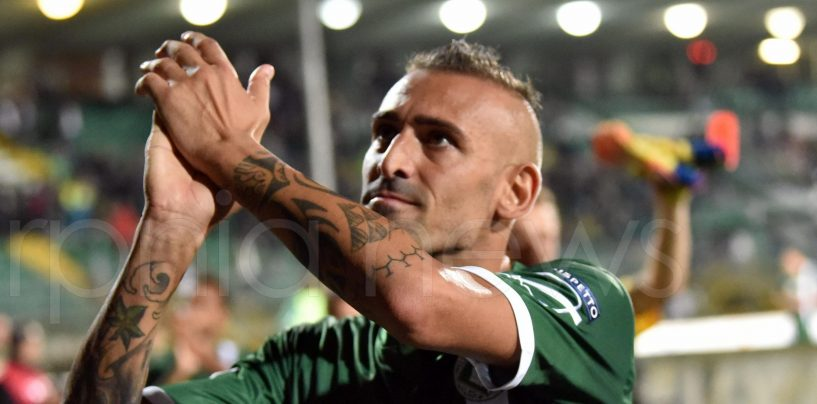 Brescia-Avellino 2-3, le pagelle