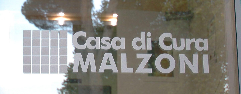 Villa dei Platani Malzoni ricorda il dottore Sergio Pascale: sarà intitolato a lui il reparto di Terapia Intensiva