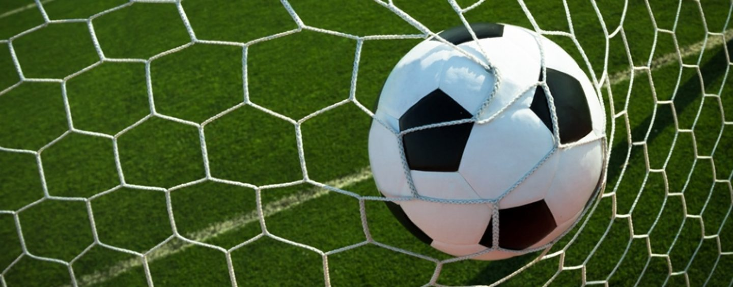 Gazzetta Football League, la finale interregionale ad Ariano