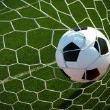 Calcio: applicazione delle norme Uefa