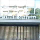 Processo Pago, condannato l'ex sindaco