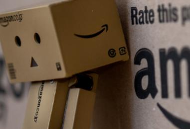 Amazon: cosa aspettarsi nei prossimi mesi dalle azioni del colosso di Bezos?