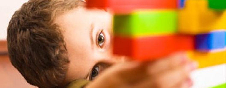 """Autismo: al via la formazione specialistica per """"tecnico del comportamento"""", figura professionale molto richiesta"""