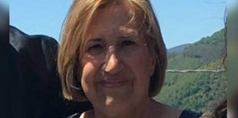 Scomparsa da giorni 70enne di Montoro: continuano le ricerche