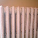 Avellino: proroga accensione impianti di riscaldamento
