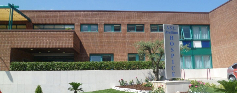 Pasqua all'Hospice di Solofra: il programma delle iniziative