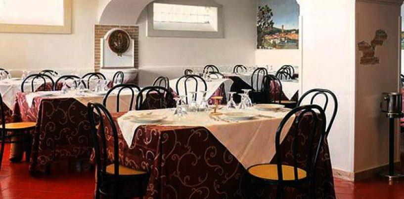 Le Querce Argentine: ecco il nuovo menu da 18 euro in attesa di San Valentino