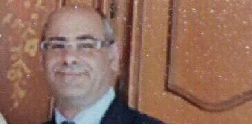 Morte Manganelli, è giallo sulla morte dell'autista di Montemiletto: oggi l'autopsia