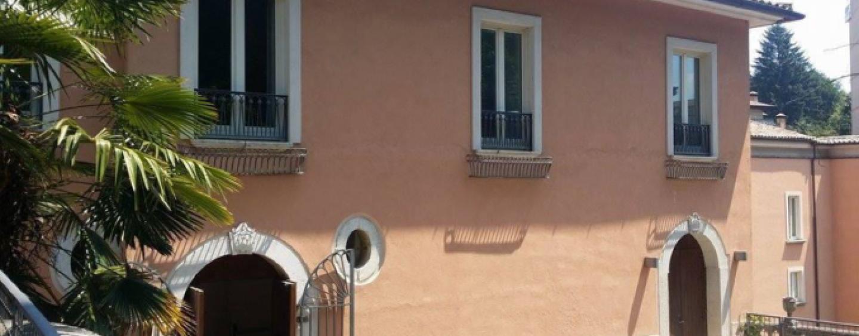 Bilancio positivo per il Museo Civico di Villa Amendola