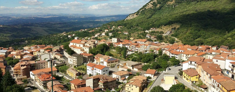 Chiusano San Domenico in 3D: ecco l'app per visitare il paese